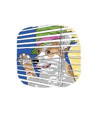 corgi shirt sketches edie everette cartoons blog