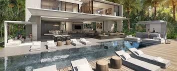 Houses To Rent In Miami Beach - miami luxury homes miami luxury real estate