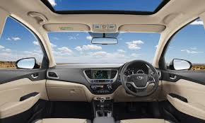 hyundai compact cars hyundai verna and kia rio the competitors arriving u2014 carspiritpk