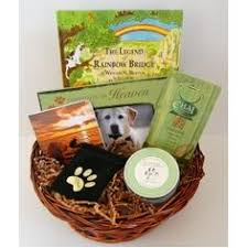 condolence baskets gifts for cancer get well sympathy after surgery