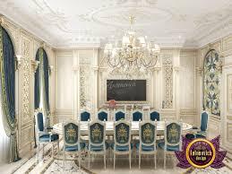 luxury villa design pakistan opulent luxury homes pinterest