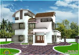 july kerala home design and floor plans cltsd march kerala home design and floor plans house
