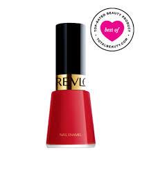 9 best drugstore nail polishes drugstore nail polish reviews