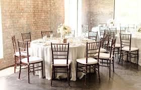 Chiavari Chairs Rental Houston Kati Hewitt Bloghouston Rental Studio Wedding Taylor Peter