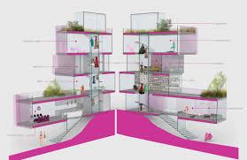 luxury floor plans australia home act