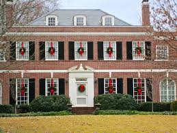 Exterior Christmas Decorating Ideas Pinterest Front Doors Coloring Pages Holiday Front Door Decorating Idea