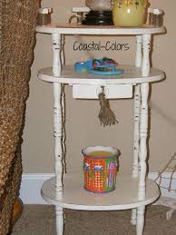 29 best chalk paint makeovers images on pinterest painted