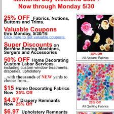 g street fabrics 25 photos u0026 13 reviews fabric stores 12220