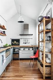 5092 best kitchen ideas images on pinterest home kitchen and get inspired visit www myhouseidea com myhouseidea interiordesign interior home depot kitchenkitchen