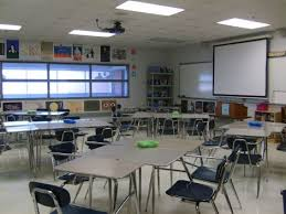 Classroom Desk Set Up Best 20 Classroom Desk Ideas On Pinterest Classroom Desk Elegant