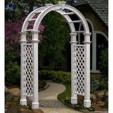 Rent Wedding Arch Wedding Arch Rental Madison Wedding Reception Wishing Well For
