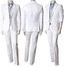 linen clothes for wedding wedding suits linen suits for men