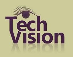 Cincinnati Association For The Blind And Visually Impaired 279 Best Blind And Visually Impaired Images On Pinterest Visual