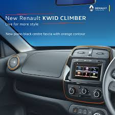 renault climber colours kwidclimber twitter search