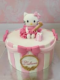hello birthday cakes the 25 best hello birthday cake ideas on hello