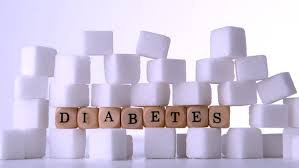 where to find sugar cubes sugar cubes falling in front of wood dice spelling out diabetes in