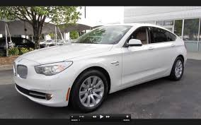 2011 bmw 550xi specs 2011 bmw 550i gran turismo xdrive start up exhaust and in depth