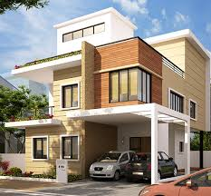 villa house plans bangalore house and home design