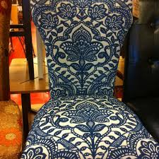 Pier One Chairs Living Room Stunning Pier One Chairs Living Room Images