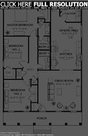 apartments cost of building a three bedroom house house plans