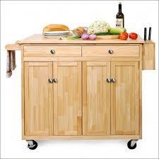 Island Table For Kitchen Small Kitchen Island Butcher Block