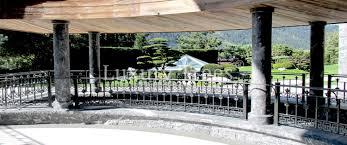 Gartengestaltung Mit Steinen Exklusive Gartengestaltung Für Moderne Gärten U0026 Parks