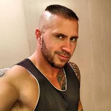 awesome 25 classy military haircut styles choose yours check