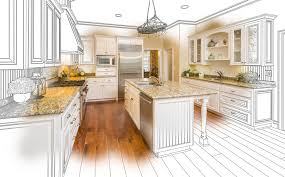 Design Your Kitchen Brighten Up Your Kitchen In 3 Easy Steps Gnh Lumber Co