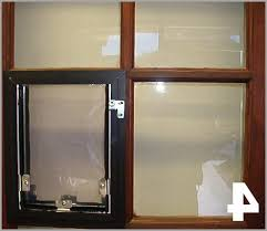 Exterior Cat Door Door Doggie Door Insert Cat Door For Window Finest Pet