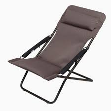 castorama chaise longue chaise longue castorama