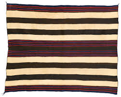 Antique Navajo Rugs For Sale Sotheby U0027s Auctions S O Williams American Indian Art Sotheby U0027s