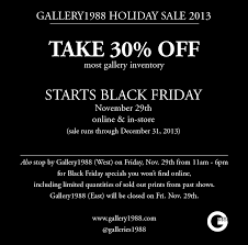 black friday cell phone specials black friday 411posters