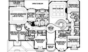 Floor Plan Spiral Staircase 17 Surprisingly Spiral Staircase Floor Plan House Plans 65294