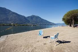 Esszimmertisch Ascona Camping Campofelice Schweiz Tenero Booking Com