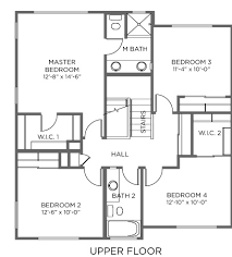 Floor Plan Castle Puuwai Place Floor Plan Castle U0026 Cooke Hawaii