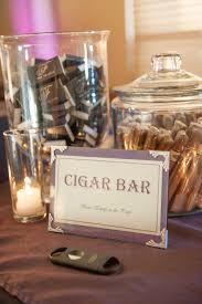 stemless wine glasses wedding favors chagne glasses favors flutes personalized oz stemless wine