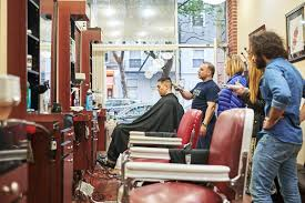 haircut east village haircuts models ideas
