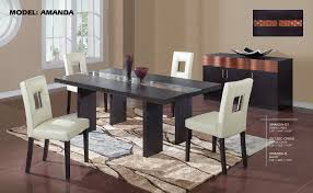 inexpensive dining room sets dining room furniture cheap sellabratehomestaging