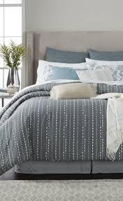 245 best bedroom decor images on pinterest bedrooms amazing