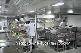 cuisine equipement meilleur materiel de cuisine professionnel meubles de maison