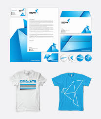 corporate design corporate identity corporate identity 55 exles of amazing corporate designs
