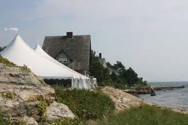 cape cod wedding venues the casual gourmet voted cape cods best wedding caterer