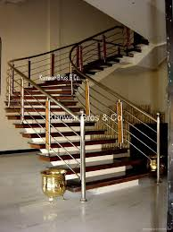 ss modular staircase india manufacturer toilet u0026 accessories