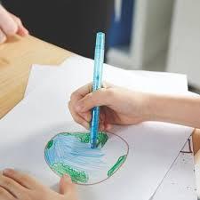 mr sketch 12 scented twistable crayons walmart com
