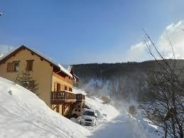 chambre d hote ski chambre d hôte chambres d hôtes arvieux
