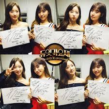 korean entertainment