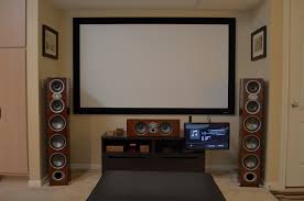 playing music without using projector avs forum home theater
