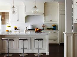 white kitchens with white appliances furniture decor trend top