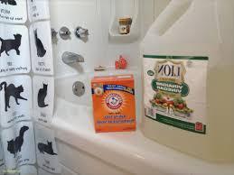 evier cuisine bouché déboucher évier cuisine beau ment déboucher un lavabo photos de