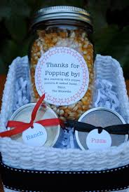 42 best gala basket ideas images on pinterest gift basket ideas